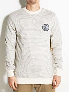 Element Highway Crew Sweatshirt