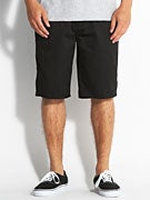 Element Howland Shorts