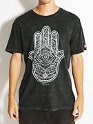 Element Hamsa T-Shirt