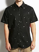 Element Hanky Woven Shirt