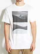 Element Hose T-Shirt