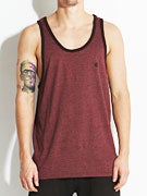 Element Hoover Tank Top