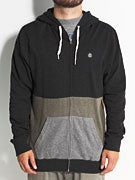 Element Haven Hoodzip
