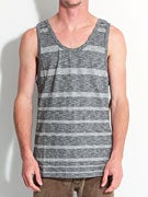 Element Hillview Tank Top