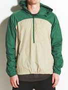 Element Hideaway Jacket