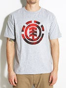 Element Hydro T-Shirt