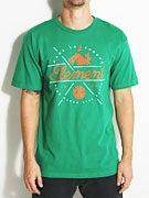 Element Horizon T-Shirt