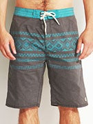 Element Inka Boardshorts