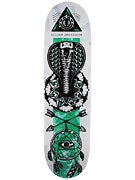 Element Julian In Bloom Deck  8.5 x 32.125
