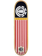 Element Keep Discovering Deck  8 x 31.75