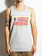 Element Keep Discovering Tank Top