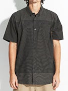 Element Kennard S/S Woven Shirt