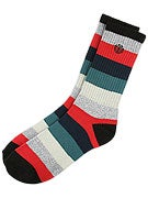 Element Kinnard Socks