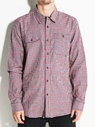 Element Landry Woven Shirt
