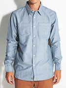 Element Laramie Woven Shirt