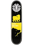 Element Levi Chromatic Deck  8.125 x 32.35