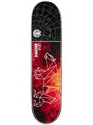 Element Levi Constellation Deck  8.0 x 31.75