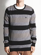 Element Lefty Sweater