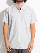 Element Legion S/S Woven Shirt