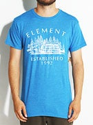 Element Legends T-Shirt