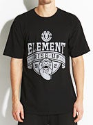 Element Lion T-Shirt