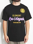 Element Los Angeles T-Shirt