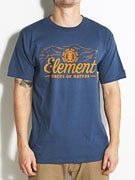 Element Cloud T-Shirt