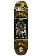 Element Levi Tarot Card Deck  8.125 x 32.35