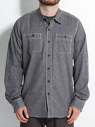 Element Machinist Woven Shirt
