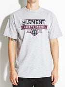 Element Made T-Shirt