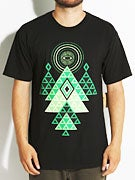 Element Mountaine T-Shirt