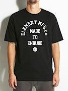 Element MFG T-Shirt