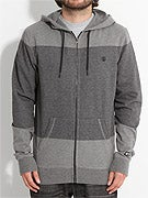 Element Montauk Hoodzip