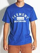 Element Make It Count T-Shirt