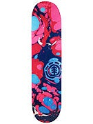 Element Melted Pink Deck  8.0 x 31.75