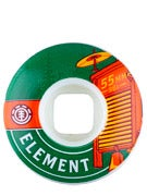 Element Moonshine Park Wheels