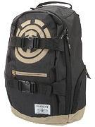 Element Mohave Backpack Flint Black