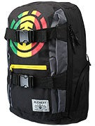 Element Mohave Backpack Multi