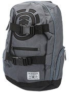 Element Mohave Backpack Stone