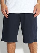 Element Midway Shorts