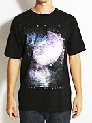 Element Nebula T-Shirt
