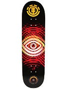 Element Nyjah ESP Deck  8.375 x 31.6