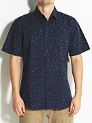 Element Neo Geo Woven Shirt