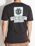 Element Hanging T-Shirt