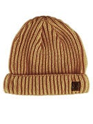 Element Nunez Beanie