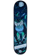 Element Nyjah Prey Deck  7.75 x 31.25