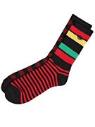 Element Neville Socks