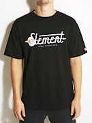 Element Onward T-Shirt