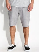 Element Owens Shorts