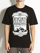Element Peak T-Shirt
